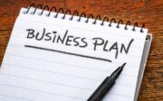 Sales Business Plan Examples [ Marketing, Small, Individual ]